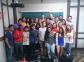 Academia UNED Intensivo 2013