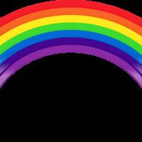 Los dos modelos de atención sanitaria para personas Trans* en Cataluña: la Unidad de Identidad de Género y Trànsit